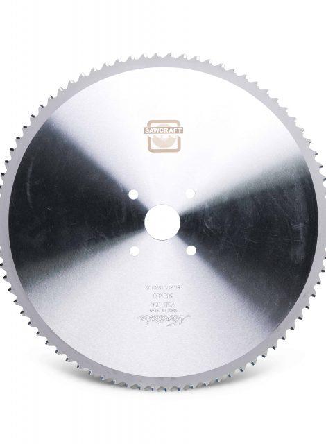 Noritake high production circular saw blades
