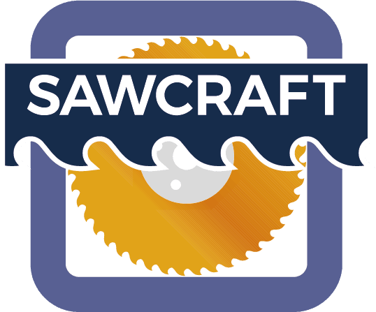 Sawcraft-Logo-1
