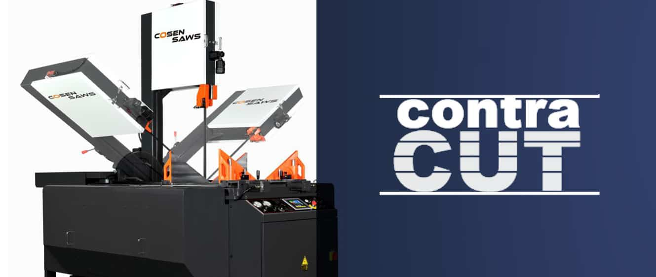 Contracut order the first SVC-670DM in UK