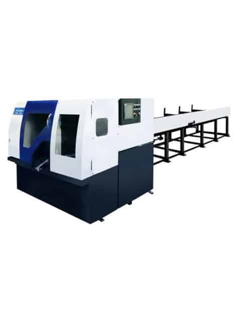 Noritake NCS-7/80 High Production Circular Sawing Machine