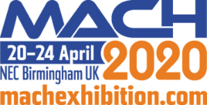 mach 2020 eXHIBITION